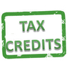 News tax credit