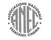 Logo ANEC