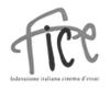 Logo Fice